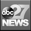 ABC27_News